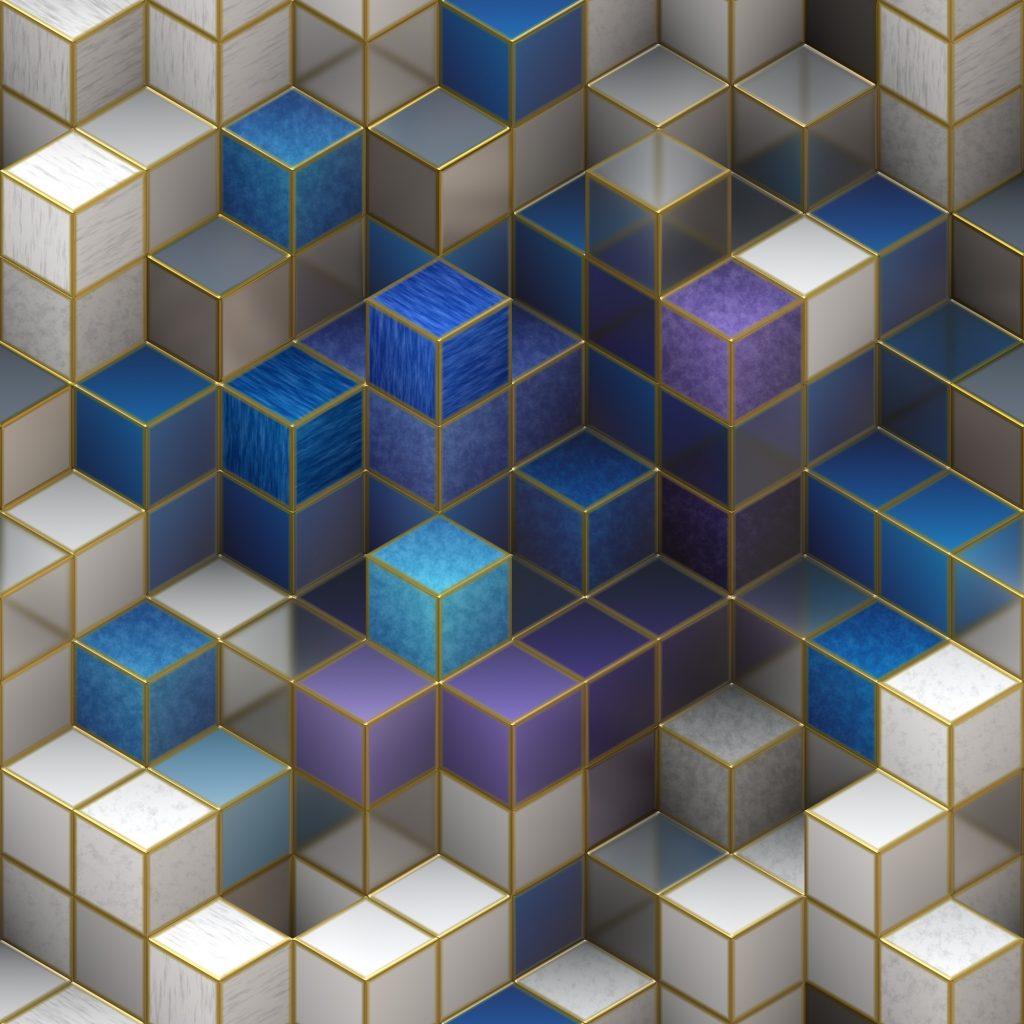 cube-1002897